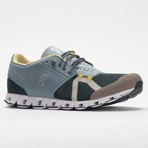 Cloud 70/30 Cobble/Jungle - Zapatillas Running Hombre