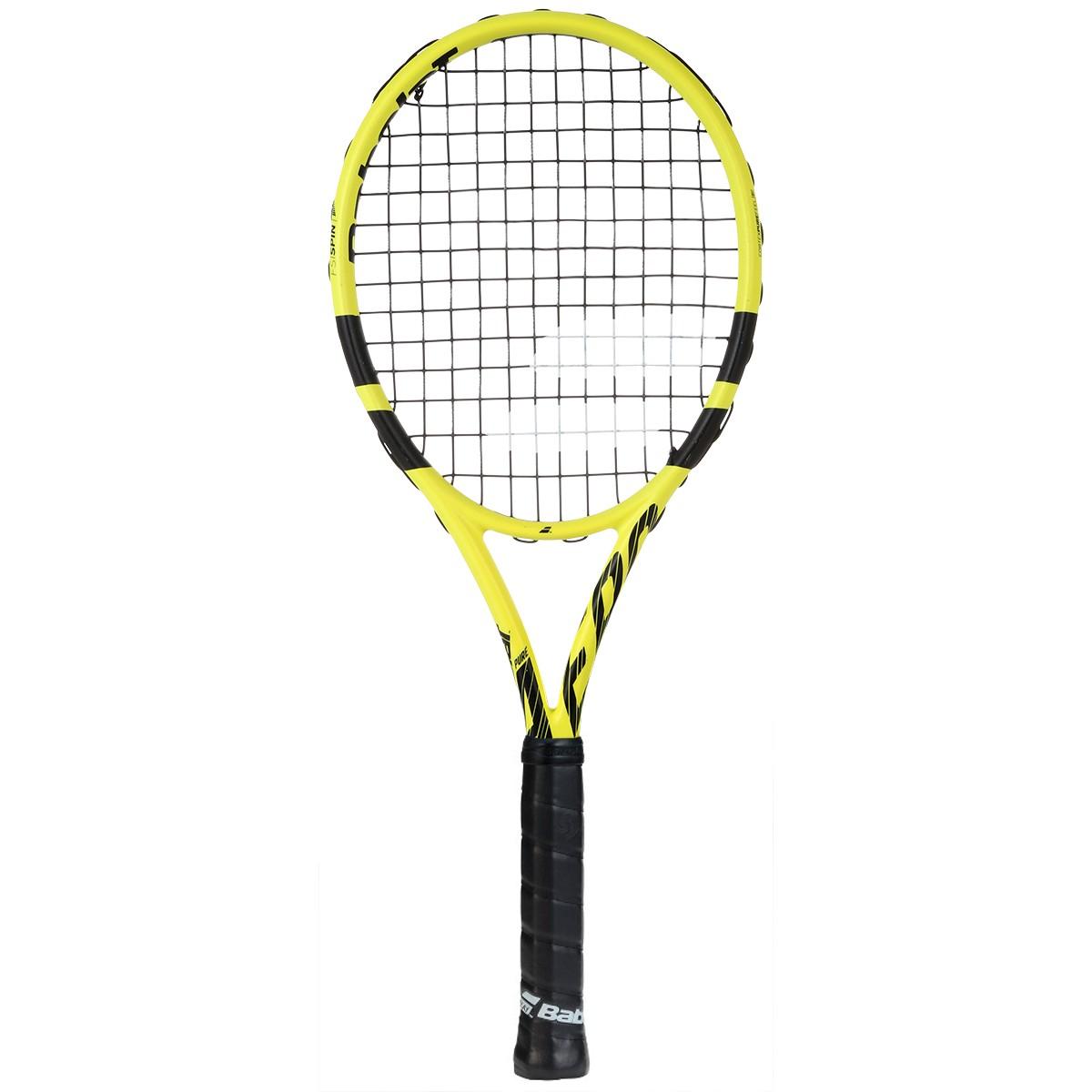 Pure Aero Rafa Nadal Mini Racket Tienda Tenis