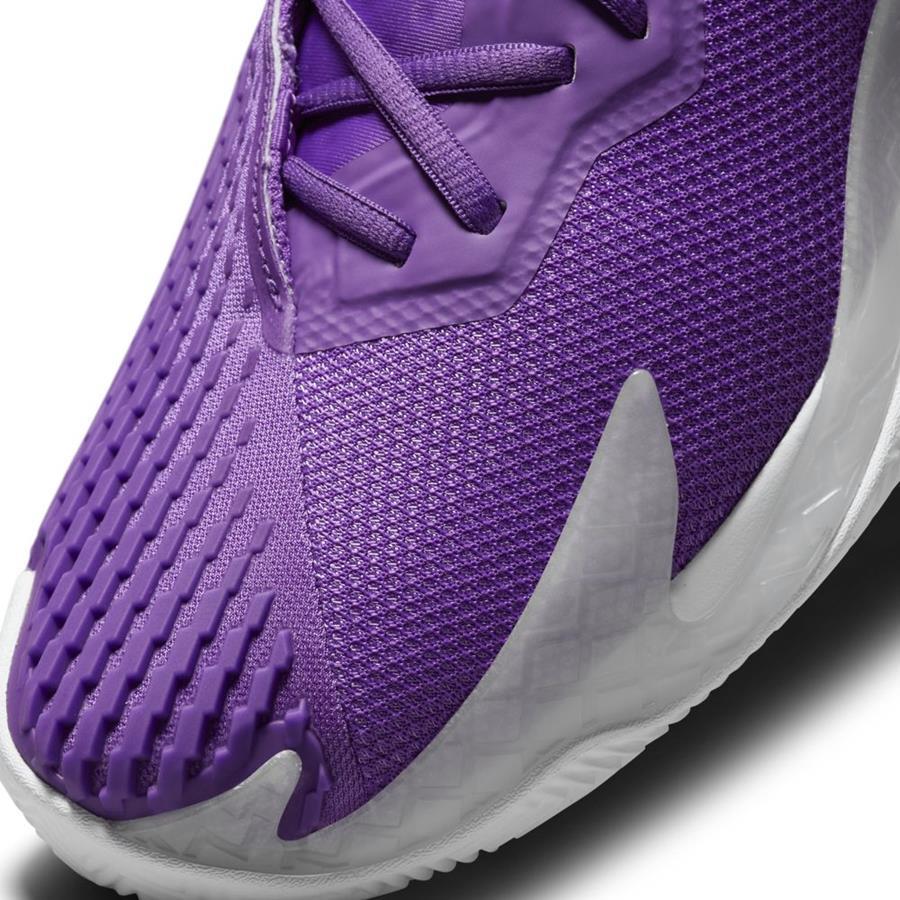 Vapor Cage 4 Rafa Nadal Pink Man Tennis Shoes Tienda Tenis
