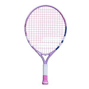B'Fly 19 Junior - Raqueta Tenis Babolat