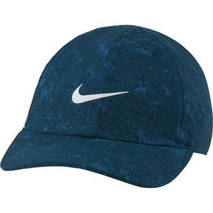 NikeCourt Advantage Verde - Gorra