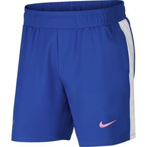 Dri Fit Rafa Nadal Royal  - Shorts Hombre