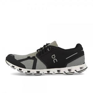 On Cloud Negro - Zapatillas Running Hombre