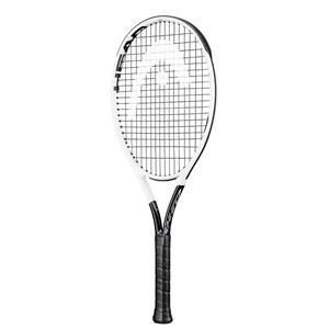 Speed Junior 26 - Raqueta Tenis Head