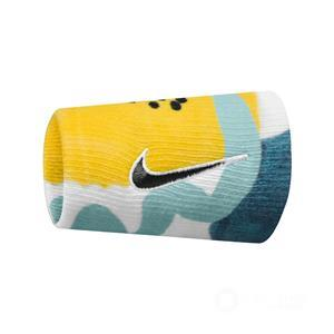 Wristbands Multicolor - Muñequera Nike