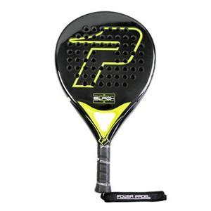 Black Brillo II - Pala Padel