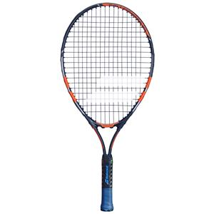 BallFighter 23  Junior - Raqueta Tenis Babolat