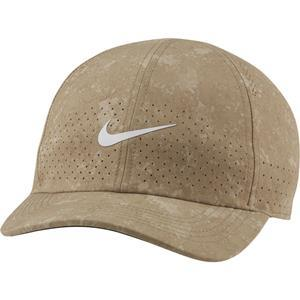 NikeCourt Advantage Beig - Gorra