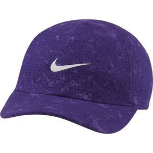 NikeCourt Advantage Morada - Gorra