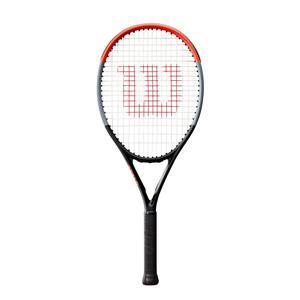 Clash 26 Junior- Raqueta Tenis Wilson