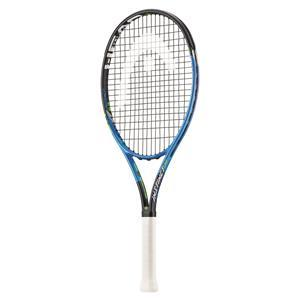 Instinct Junior 26 - Raqueta Tenis Head