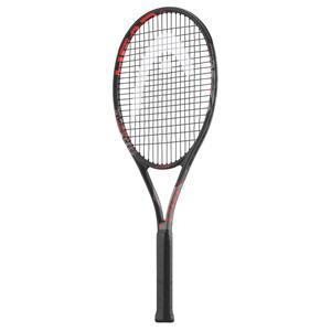 Spark Elite  - Raqueta Tenis Head