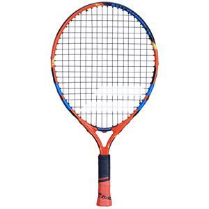 BallFighter 19  Junior - Raqueta Tenis Babolat