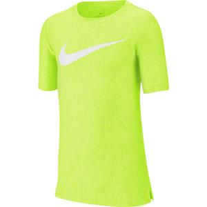 Training Top Fluor - Camiseta niño
