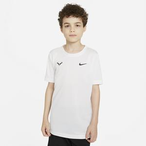 Rafa Dri-Fit Junior - Camiseta Niño/niña