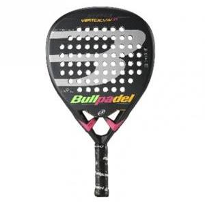 Vertex 02 Junior - Pala Bullpadel Junior