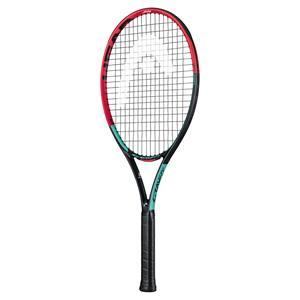 IG Gravity Junior 26 - Raqueta Tenis Head