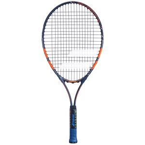 BallFighter 25  Junior - Raqueta Tenis Babolat