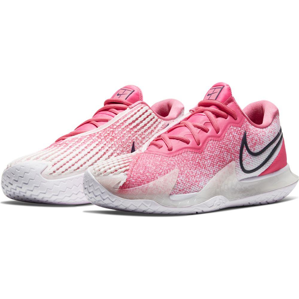 Vapor Cage 4 Hc Pink Rafa Nadal Man Tennis Shoes Tienda Tenis
