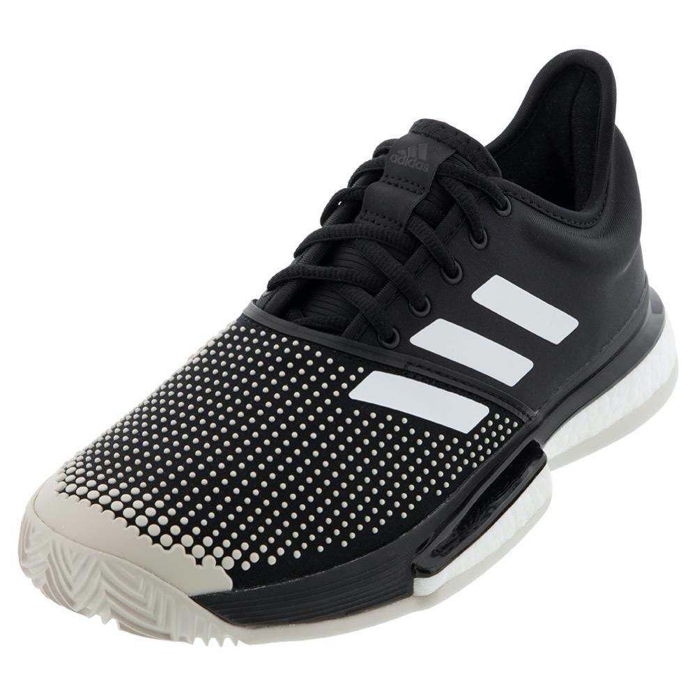 adidas zapatillas de tenis