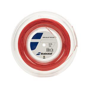 RPM Blast Rough 200m Rojo - Cordaje