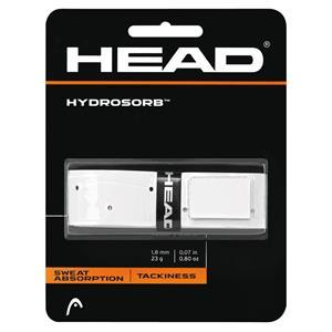 Hydrosopb Blanco - Grip Head