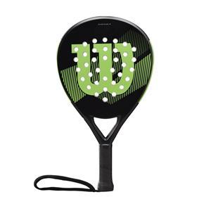 Blade Jr - Pala de padel Junior