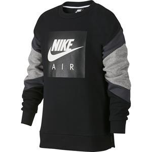 Nike Air - Sudadera Jr
