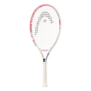 Maria Junior 21 - Raqueta Tenis Head