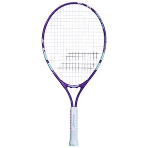 B'Fly 23 Junior - Raqueta Tenis Babolat