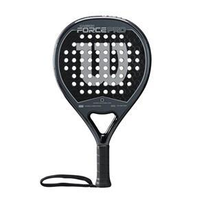 Force Pro Carbon - Pala Padel Wilson