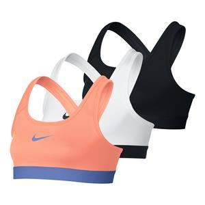 Pro Sports Bra - Top Jr