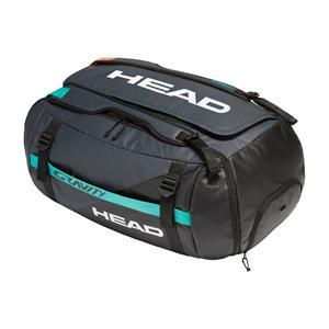 Gravity Duffle - Raquetero Head
